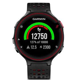 Relogio Garmin Forerunner 235 Sensor No Pulso