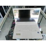 Laptop Intel Core 2 Quad Samsung Np915s3q