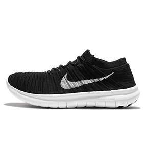 3e24269aced clearance tenis hombre nike rn motion flyknit running 33 vellstore 98cdd  2f820
