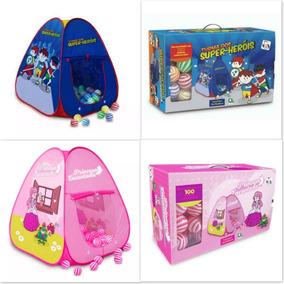 7e112549f15d4 Bola Isopor 90 Cm - Brinquedos e Hobbies no Mercado Livre Brasil