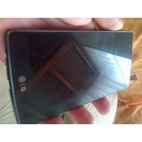 Lg G4 3gb Ram 32gb Rom Telefono Android Para Repuesto