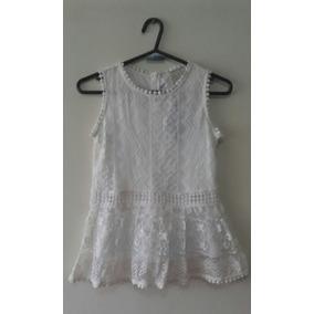 e37df3742 Elegante Blusa De Encaje Colores - Mujer en Ropa - Mercado Libre Ecuador