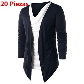 20pzs Hombre Camisetas De Imitación Twinset Envío Gratis 1753bc256b5a9