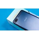 Asus Zenfone 4 Max Pro Nuevos Garantia