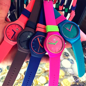 8d9f1243281 Intency Color Atacado - Relógios De Pulso no Mercado Livre Brasil