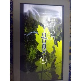 Tablet Qbex 2.0