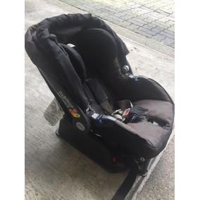 Silla De Bebé Para Carro Marca Peg Perego