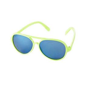 Oculos De Sol Infantil Carters - Óculos no Mercado Livre Brasil 52fd2e5318