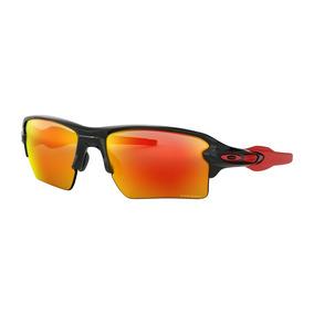 b1ffe3a37a41e Oculos Oakley Flak 2.0 - Óculos no Mercado Livre Brasil