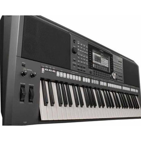 Psr S970 Yamaha