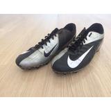 63b73f0c87e3a Chuteira Nike Vapor Pro Futebol Americano - Esportes e Fitness no ...