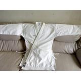 Karategui Arawaza Crystal Kata, Talla 5/185. Super Oferta