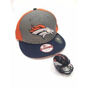 4901690662982 Nfl Bone Denver Broncos Official - Bonés para Masculino no Mercado ...