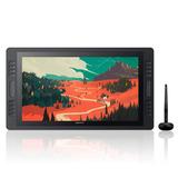 Huion Kamvas Pro 20 Gt-192 Tableta Monitor De Dibujo
