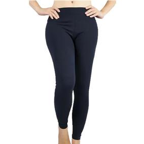 Roupas Femininas Calça Legging Alta Qualidade Cotton Lycra