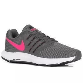 Nike Casuais para Feminino no Mercado Livre Brasil d17df17d3945f