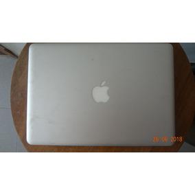 Remato Lapto Mac