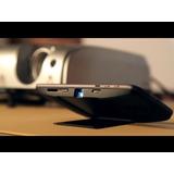Moto Snap Projetor Instashare