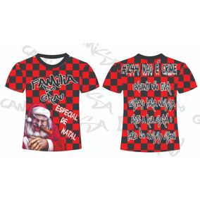 Camiseta Da Equipe Grau - Camisetas Manga Curta para Masculino em ... c858a676bca01