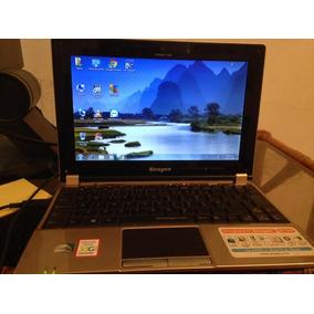 Computadora Lapto Mini Pc