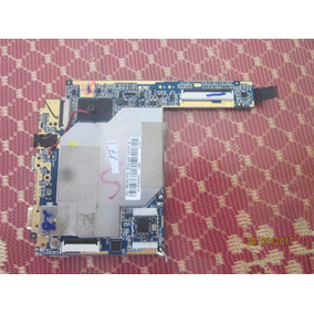 Placa Tablet C3tech