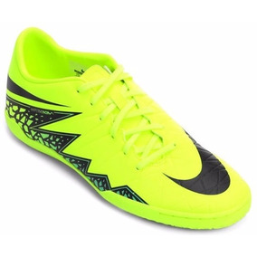77f74449c8 Hypervenom Vermelha E Amarela - Chuteiras Nike para Adultos no ...