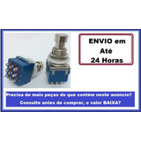 43c4f281ac Chave 3 Posicoes Momentaneo no Mercado Livre Brasil