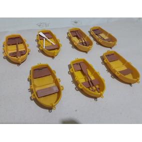 Grande Lote De Cabelos Para Playmobil - Brinquedos e Hobbies no ... ead9d2104d