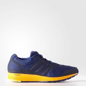 8912ffc34d5 Tenis Rainha Caminhada E Corrida Original Adidas - Tênis no Mercado ...
