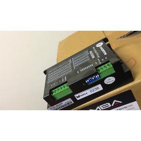 ab1576215390f Microstep Driver Impressora Ampla Plus xl elite pro sw flex