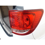 Stop Trasero Derecho Toyota Fortuner Original