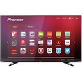 Smart Tv Televisor Led 42 Pulgadas Pioneer Ple42fms3 Full Hd