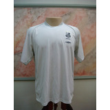 Camisa Do Santos Umbro Antiga - Esportes e Fitness no Mercado Livre ... 9a5b7328714c5