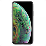 iPhone Xs Max 256gb Gold Lacrado Garantia Apple