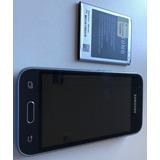 Celular Galaxy J1 Mini 8gb Dual Sim/chip
