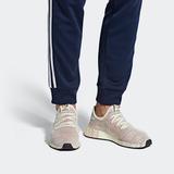 brand new 8be42 40d6d Zapatillas adidas Deerupt Pride