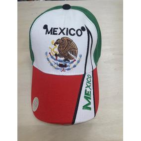 Gorras Cancun Quintana Roo en Mercado Libre México 964dd16e478