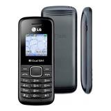 Celular Lg B220 Dual-chip Original Desbloqueado (promoção)