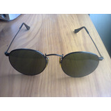 Lentes Ray Bam Originales Made In Usa
