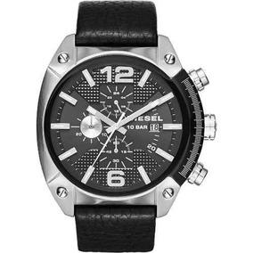 8c399adab50ff Relógio Diesel Dz4305 0pn Original - Joias e Relógios no Mercado ...