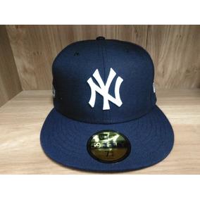 Gorra Yankees Postseason en Mercado Libre México 76746f2d5c7