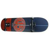 Skate Us Boards