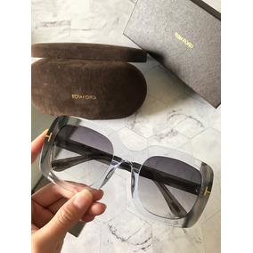 Baixou!! Óculos De Sol Arezzo Tom Ford Inspired - Óculos no Mercado ... 0fc7e93567