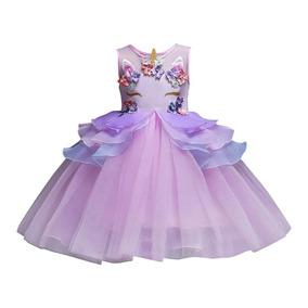 24272b0a05 Disfraz Mostrita Rosa - Disfraces para Niñas en Hidalgo en Mercado ...