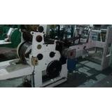 Maquina Para Fabricação De Sacos De Papel De Padaria, Gaima