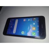Celular Barato Huawei Y5 Ii Como Nuevo