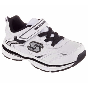 Zapatilla Skechers Niño Prompt-reflex Training