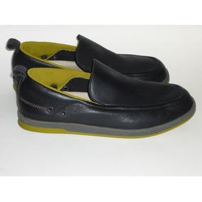 En Libre Argentina Zapatos Mercado Camper FxHwa7q5Ma