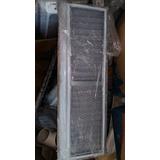 Venta De Filtro Metálico Lavable De 30