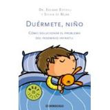 Como Solucionar El Problema De Insomnio Infantil Pdf + Regal
